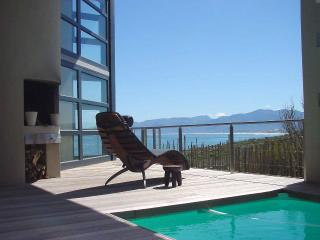 Villa the Cherry - Gansbaai vacation rentals