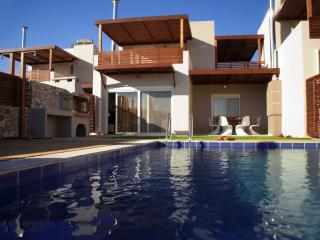 Luxury  villas & private pool - Haraki vacation rentals