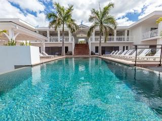 Always at Terres Basses, Saint Maarten - Terres Basses vacation rentals