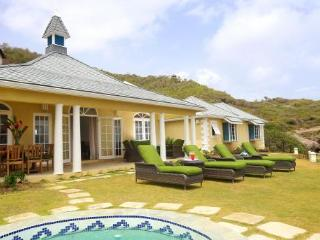 Equinox at Cap Estate, Saint Lucia - Ocean View, Pool - Cap Estate vacation rentals