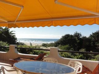 12 Bronze Paradise - Port Edward vacation rentals
