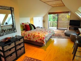 Bay Of Islands Beach House Loft - Russell vacation rentals