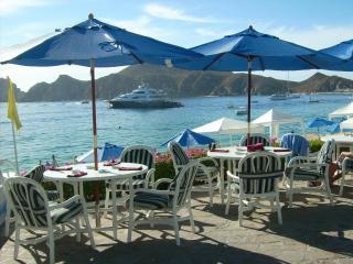 Pueblo Bonito Resort,Luxury  Vacation Rental Cabo - Cabo San Lucas vacation rentals