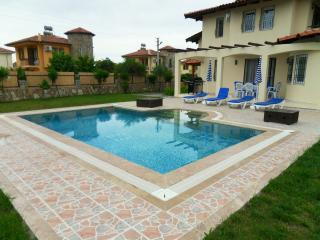 Villa Monet - Fethiye vacation rentals