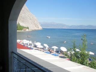 kyma - Nafpaktos vacation rentals