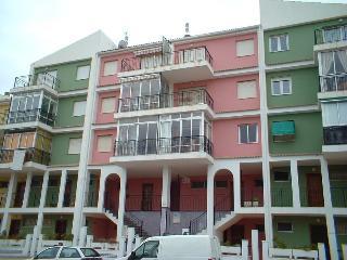 ,Eliseos Playa, Torrevieja - Torrevieja vacation rentals