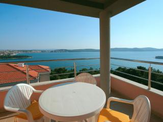 Amor Maris - Trogir vacation rentals