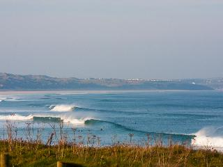 Gwithian Holidays.  3 Stars. Quality in Tourism - Hayle vacation rentals