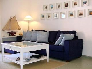 Bright Apartment with A/C and Television in Alghero - Alghero vacation rentals