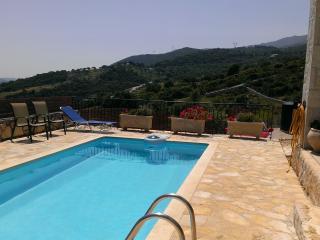 C&D Villas - Zakynthos vacation rentals