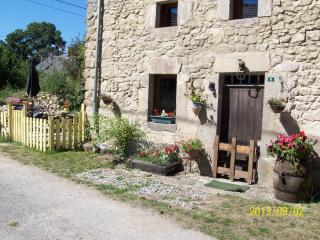 Nice Gite with Internet Access and Outdoor Dining Area - Chenerailles vacation rentals