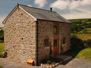 Widecombe Cottage - Widecombe in the Moor vacation rentals