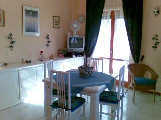 Nice Condo with Television and Microwave - Anzio vacation rentals