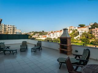 Padua Terrace holiday apartment - Cascais vacation rentals