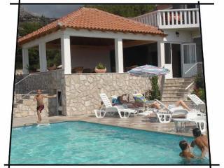 Cavtat dream vacations - Cavtat vacation rentals