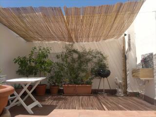 Sicilian Eagles 2. The Loft - Palermo vacation rentals