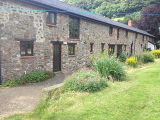 Beautiful 10 bedroom Barn in Bampton - Bampton vacation rentals