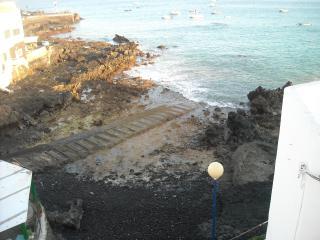 Casa Neptune - Punta Mujeres vacation rentals