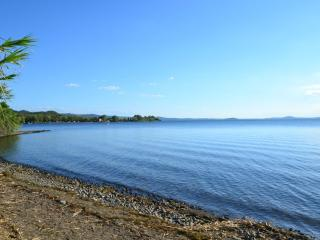 Lakeside Cottage (h014) - Bolsena vacation rentals
