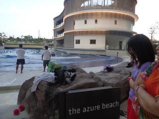 Azure Condotel - Visayas vacation rentals