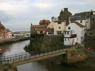 North Lea - Staithes vacation rentals