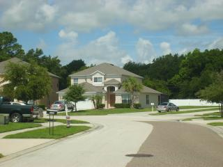 Sunny Seasons Vacation Rental with Wireless Internet - Kissimmee vacation rentals
