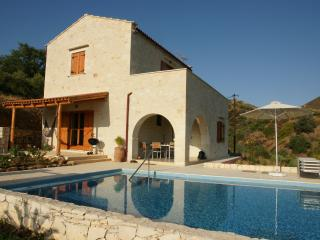 Perfect House with Internet Access and A/C - Melidoni vacation rentals