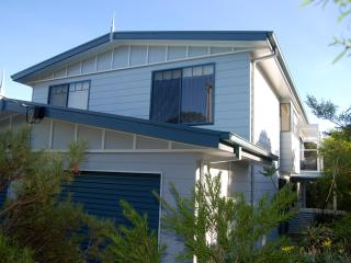 The Bluehouse - Phillip Island - Ventnor vacation rentals