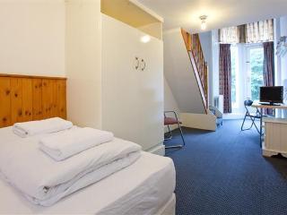 Gallery Studio 57 Swiss Cottage - London vacation rentals