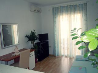 Holiday apartment in Hvar - Hvar vacation rentals