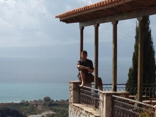 Olive Tree House - Kalamata vacation rentals