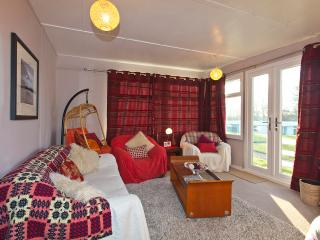 NO. 7 The Woodlands,Cuffern, - Newgale vacation rentals
