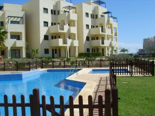 2 bedroom Apartment with Internet Access in Corvera - Corvera vacation rentals