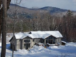 Mountain Retreat Near Killington and Okemo - Plymouth vacation rentals