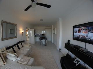 Beautiful 2 bedroom Nabq Condo with Internet Access - Nabq vacation rentals