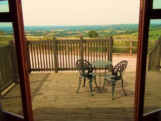 Beautiful 1 bedroom Bath Cottage with Television - Bath vacation rentals