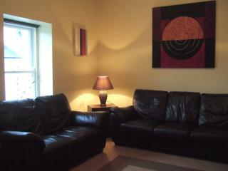 4 bedroom Condo with Television in Ballycastle - Ballycastle vacation rentals