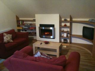 Nice 1 bedroom Condo in Litton - Litton vacation rentals