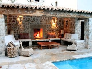 5 bedroom House with Internet Access in Callas - Callas vacation rentals