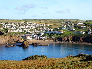 Hope Cove View - Hope Cove vacation rentals