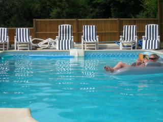La Terrasse - Cordes-sur-Ciel vacation rentals