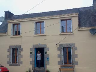 Bright 4 bedroom Vacation Rental in Morbihan - Morbihan vacation rentals