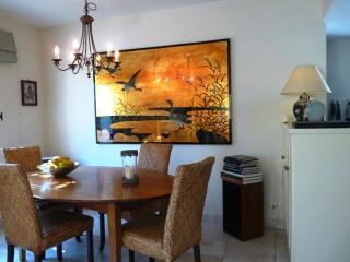 Charming 3 bedroom Villa in L'Alfas del Pi - L'Alfas del Pi vacation rentals