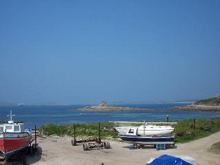 Serica at Glandore - Saint Mary's vacation rentals