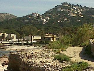 Casa Hansa - Luxury Apartment in Las Rotas, Denia - Denia vacation rentals