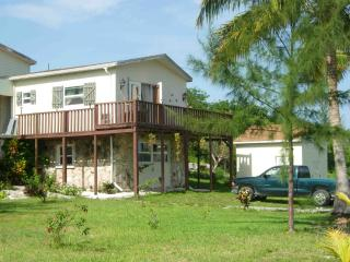 freedomview eleuthera - Eleuthera vacation rentals