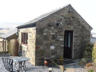 Craigmore Cottage, Hayfield - Hayfield vacation rentals