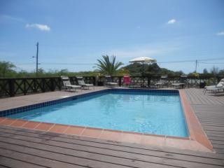 Villa Coby Antigua - Jolly Harbour vacation rentals