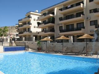 2 bedroom Condo with Internet Access in Oroklini - Oroklini vacation rentals