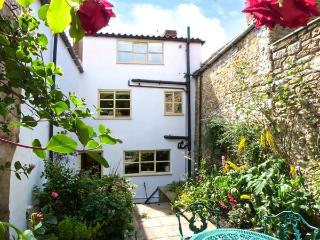 Beautiful Townhouse with Internet Access and Dishwasher - Kirkbymoorside vacation rentals